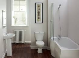 custom bathroom ideas bathroom design amazing black white tile bathroom floor black