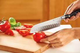 gastronomy by joy limited edition masterchef knives at rustan u0027s