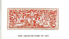 image gallery of ornamentation
