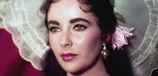 elizabeth taylor died elizabeth taylor art collection sells for 24 the daily caller