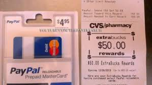 cvs prepaid cards cvs the pastryarch s