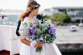 wedding flowers seattle 25 top wedding venues in seattle fall 2016 ritani