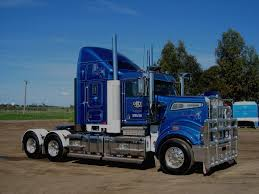 kenworth trucks australia kenworth trucks australia bestnewtrucks net