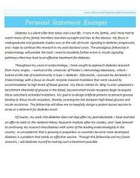 how to wrtie a thesis statement free essays on standardized tests