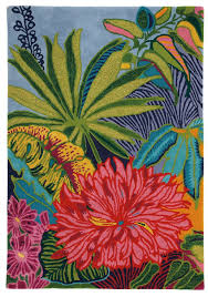 Flower Area Rugs by Best 25 Company C Rugs Ideas On Pinterest Flamingos Pink