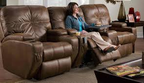 furniture furniture discounters indianapolis inspirational home