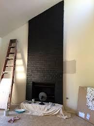 best 25 black brick fireplace ideas on pinterest black brick