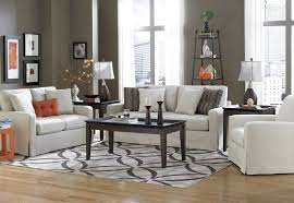 Quality Area Rugs Area Rug Ideas For Living Room Best Rug Pads For Hardwood Floors