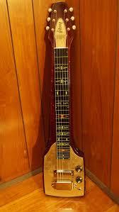 7 best guitars images on pinterest lap steel guitar slide