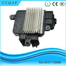 online buy wholesale toyota radiator fan from china toyota