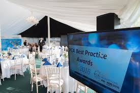 pca award winners 2016 17 ap ltd