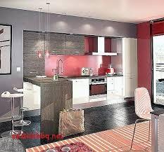 deco cuisine blanche et grise deco cuisine grise pour idees de deco de cuisine impressionnant deco