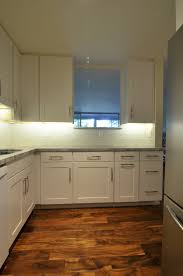 american classic kitchen cabinets u2013 home and cabinet reviews