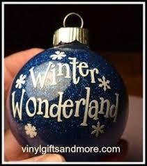 Glitter Christmas Ornaments Floor Wax by Diy Glitter Christmas Light Bulb Ornaments 1 Take A Little Bit