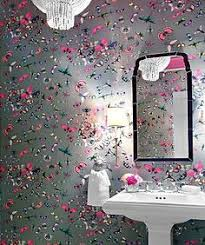 funky bathroom wallpaper ideas best selling wallpapers finest wallpaper home wallpaper