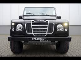 land rover experience defender land rover defender experience mk i technical details history