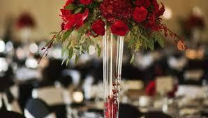 eiffel tower centerpieces ideas vase pleasant idea eiffel tower vase centerpieces best 25
