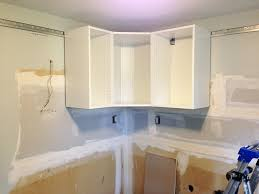 how to add crown molding to kitchen cabinets moldings crown and