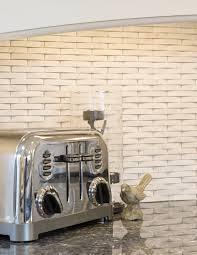 basketweave tile backsplash home design ideas and pictures