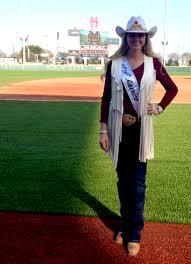 miss rodeo america u0027s favorite justin boots u2013 rod u0027s western palace