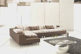 living room top living room sectionals for cheap wonderful