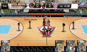 big win football hack apk big win basketball for android free big win basketball