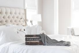 boll u0026 branch offers organic cotton sheets directly to consumers
