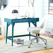 West Elm Office Desk West Elm Office Chair Scroll To Previous Item West Elm Saddle