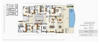 porta fortuna luxury punta mita real estate u0026 rentals