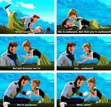 Frozen Movie Memes - funny quotes from frozen profile picture quotes