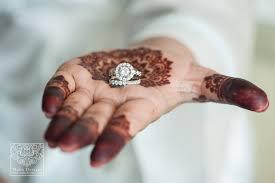 muslim wedding ring sana and zayd chicago wedding photography chicago waldorf