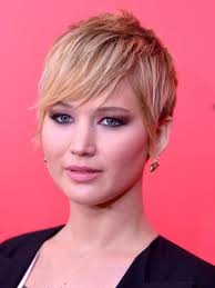 does heavier woman get shorter hairstyles 2018 latest short haircuts for chubby oval faces