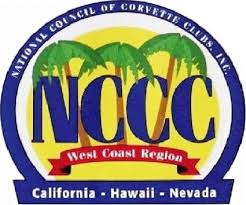 national council of corvette clubs ncccwcregion org
