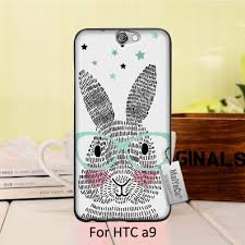 Htc Wildfire Cases Amazon by Online Buy Wholesale Htc Rabbit From China Htc Rabbit Wholesalers