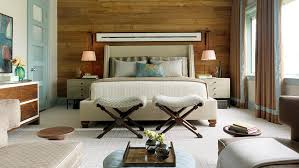 how to make your bed like a hotel bedspreads