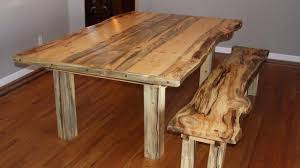pine dining room table pine dining table pine dining room table elegant set and chairs 5