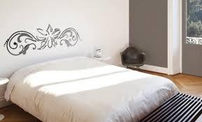 d馗oration chambre adulte pas cher décoration chambre adulte idee peinture 37 toulouse chambre
