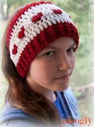 crocheted headbands 1132 best crochet hats and headbands images on