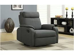 furniture wing chair recliner heavy duty recliners lazy boy