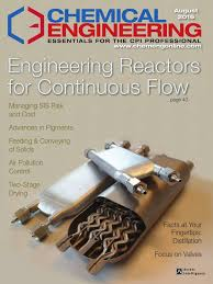 chemical engineering aug 2016 dow chemical company polyethylene