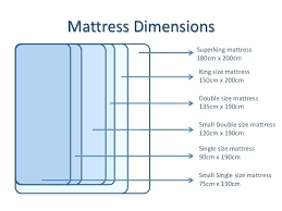 twin bed size in cm the twin size mattress bed dimensions home design throughout idea