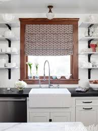 Family Kitchen Design by 76 Best Amazing Kitchens U0026 Nifty Ideas Images On Pinterest Home