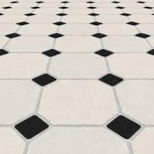 flooring carpeting wood floor repair manassas fairfax va t b