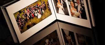 wedding photo album books wedding albums books frames alison grainger photography
