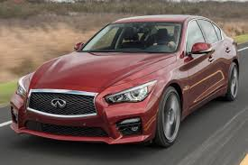 lexus infiniti q50 2016 infiniti q50 sedan pricing for sale edmunds