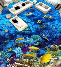 compare prices on underwater floor tiles online shopping buy low