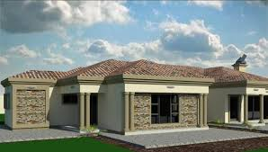 find house plans my house plan design where to find house plans 28 images