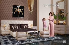Elle Decor Bedroom by Elle Decor India Visionnaire Home Philosophy
