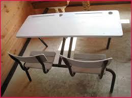 bureau enfant ancien bureau enfant en bois 7889 pour enfant ancien bureau bois ecolier
