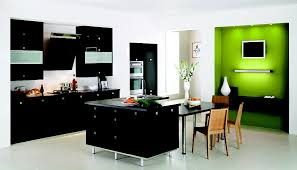 painting oak cabinets ideas kitchen designs and antique white stylish modern new kitchen cabinet model design ideas with light stunning black gloss color and small